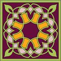 DE arhitektura logo