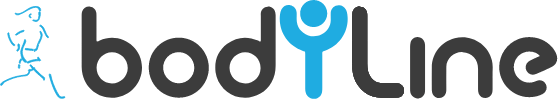 bodyline logo